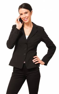 Top Tips For A Successful Phone Interview