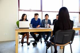 How to Recruit Team Members Who Stay: Your Guide to Employee Retention