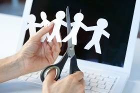 Facing Redundancy?  Five Ways to Cope