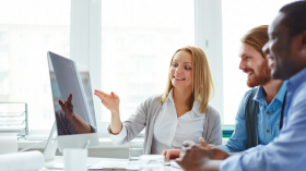 Top Tips for Effective Employee Onboarding